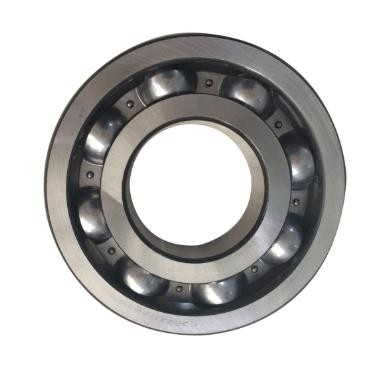 KOYO UCF212-38 Bearing unit