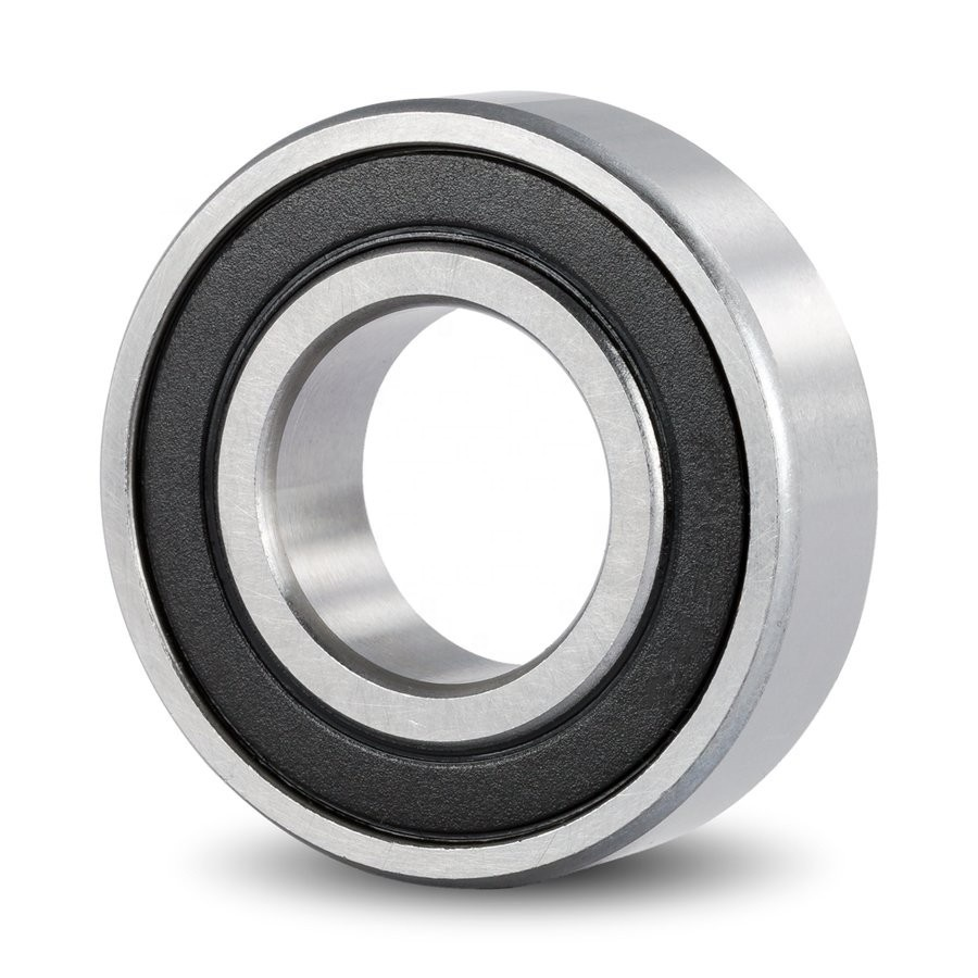 180,000 mm x 280,000 mm x 46,000 mm  NTN 7036B Angular contact ball bearing