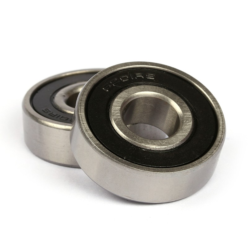 NTN RT8010 Linear bearing