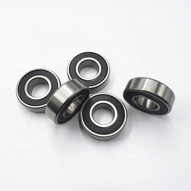KOYO UCCX07-23 Bearing unit