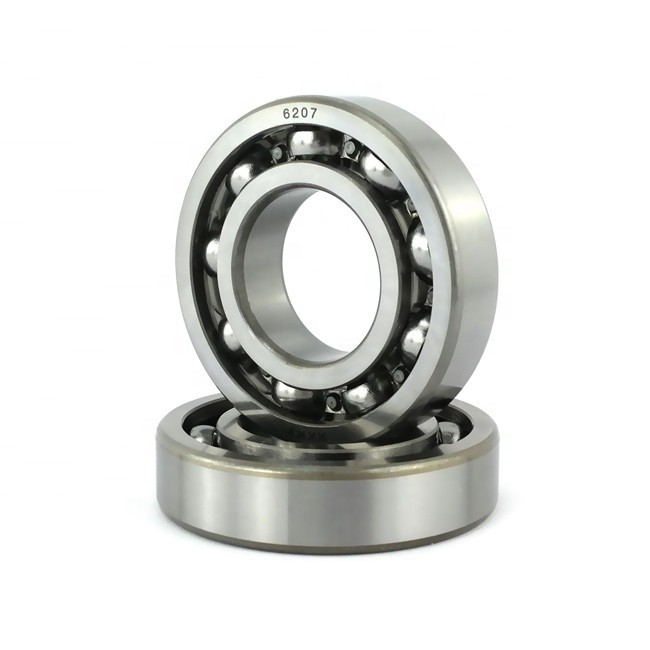 INA 89413-TV Linear bearing