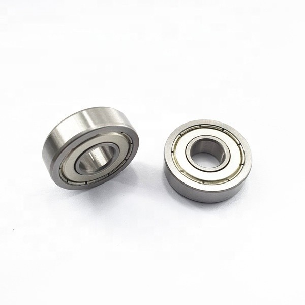 Toyana 7015 ATBP4 Angular contact ball bearing
