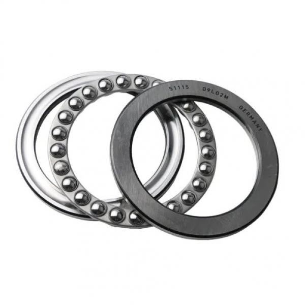 British Non-Standard Taper Roller Bearing 68149/10 Used on Auto (67048/10 11949/10 68149/10 12749/10 48548/10 12649/10 102949/10 32228 32216 32226 32224 32230)
