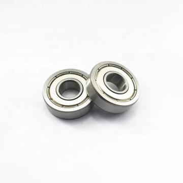 12 mm x 28 mm x 16 mm  SNR 7001CVDUJ74 Angular contact ball bearing