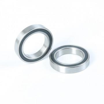 High Precision Reliable Machining Parts Crossed Deep Groove Ball Bearing Roller Slewing Bearing