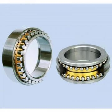 Zys High Quality Factory Supply Needle Roller Bearing HK1612 for Agriculture Machinery