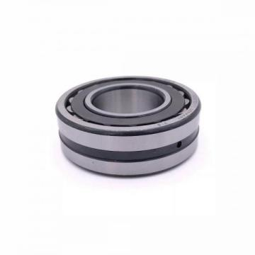 one way roller clutch bearing CKZ-A45138 One direction Bearing CKZ-A45138