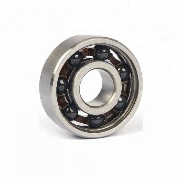 8*19*6 mm stainless steel inox ball bearings Lager roulements rodamiento rolamento S698ZZ S698-2RS
