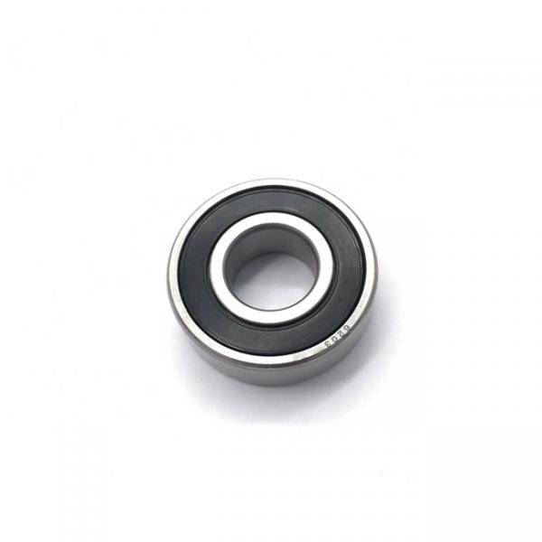 Toyana 7222 C-UX Angular contact ball bearing #2 image